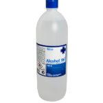 alcohol 14l