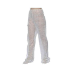 pantalon-desechable-presoterapia plastificado