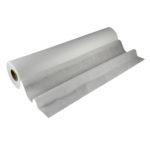 papel poliporpileno